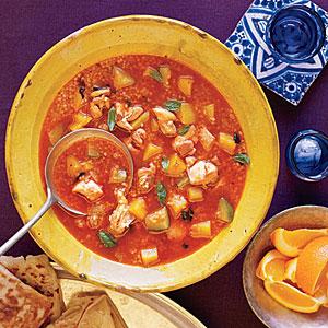 moroccan-chicken-butternut-soup-ck-l