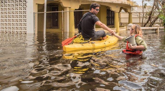 this-photo-of-mayorcarmen-yulin-cruz-wading-through-waters-in-san-juan-following-hurricane-maria-ha