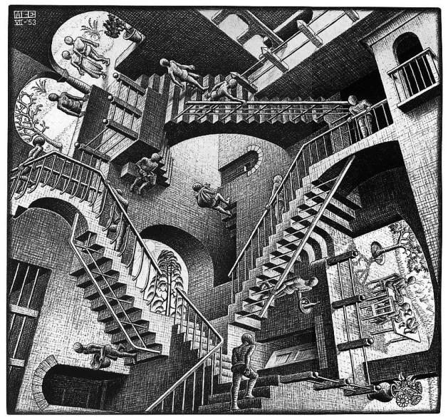 1 relativity-lattice